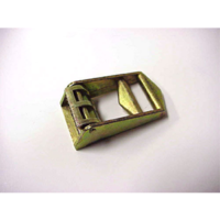 "Cargo Systems Product 31210 1"" Cam Buckle"