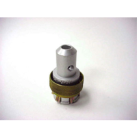 Cargo Systems Product 32367 12-Jaw Chair Leg Stud