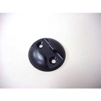 Cargo Systems Product 40000-11 Anchor Plate
