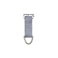 Cargo Systems Product 40386-11 Rope Tie-off, E&A