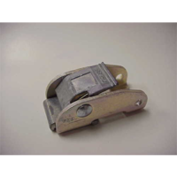 """Cargo Systems Products 40880-10 1"""" Cam Buckle"""