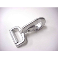 Cargo Systems Product 40961-10 Forged Snap