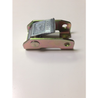 """Cargo Systems Product 42195-10 1"""" Cam Buckle"""