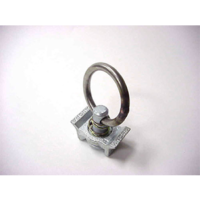 Cargo Systems Products 45059-10 CASA Tie-down Ring