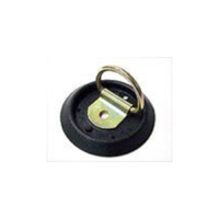 Cargo Systems Product 45545-15 Pan Fitting, Plastic