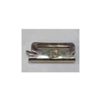 Cargo Systems Product 47608-21 Spring E-Track Clip