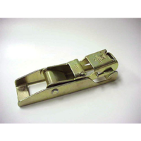 Cargo Systems Product 47848-10 Over-Center Buckle, 1""