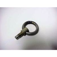 Cargo Systems Product 5500 Replacement Ring