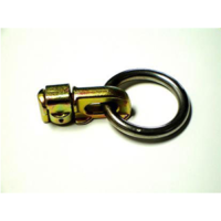 Cargo Systems Product 78101 Double Stud w/ Ring