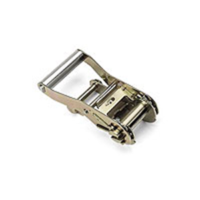 Cargo Systems Product 804 Ratchet Buckle, Wide