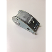"""Cargo Systems Product FE8055-1 1"""" Cam Buckle"""