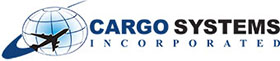 Cargo Systems Logo